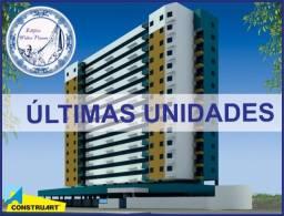 Apartamento Quarto e sala em Cruz Das Almas *Pagamento Facilitado