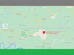 Chapecó (sc): Apartamento 180,27 M² veoav igdio