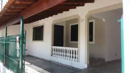 Casa à venda em Alfenas/MG