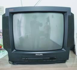 TV 29 TUBO PHILIPS