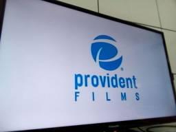 Aparelho DVD zaitec usado