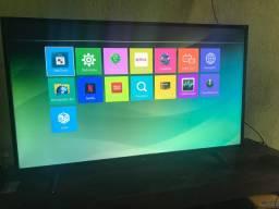 Vendo uma tv Philco 40 smart Leia a descrição