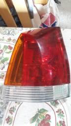 Lanterna pálio 2008