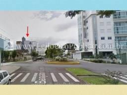 Chapecó (sc): Apartamento 180,27 M² cgfjv wshwf