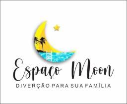 Espaço Moon