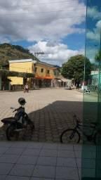Imóvel comercial em Vila Verde, Pancas Es.