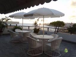 Cobertura com 5 dormitórios, 792 m² - venda por R$ 3.305.000,00 ou aluguel por R$ 7.000,00