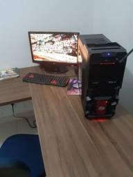 Computador de mesa i5 8gbs 1 tera!!!!
