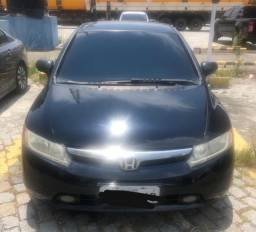 Vendo Civic 2008
