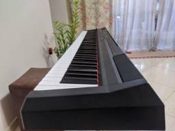 Piano Yamaha p115
