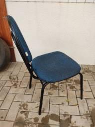 Cadeira de Escritório 30,00