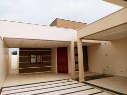 Alugo Casa com Três Quartos no Bairro Verdes Campos - Arapiraca