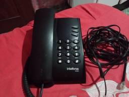 Telefone em bom estado