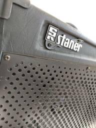 Título do anúncio: Amplificador Staner 50G