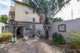 Casa à venda com 3 dormitórios em Vila ipiranga, Porto alegre cod:278453