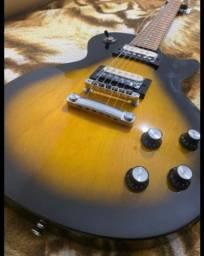 Guitarra Epiphone Studio Lt