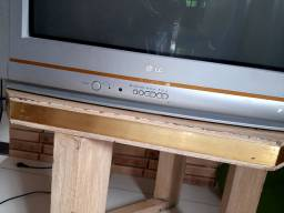 TV 29pl antiga