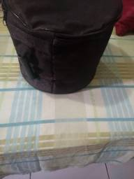 Bag para Tom 10 Polegadas