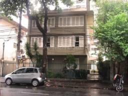 Apto de 3 quartos no bairro Santo Agostinho