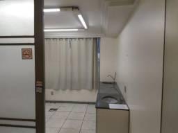 Título do anúncio: Escritório para alugar em Santa efigênia, Belo horizonte cod:LIV-12049