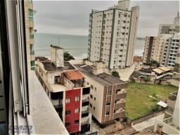 Apartamento Locação Anual - 3 Quartos - Praia do Morro, Guarapari-ES