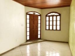 Casa resid/com no Bairro São josé medindo 181m²