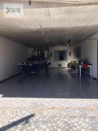 Casa com 3 dormitórios à venda, 216 m² por R$ 230.000,00 - Jardim Ana Eliza - Campo Mourão