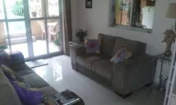Casa à venda, 4 quartos, 2 suítes, 4 vagas, Salgado Filho - Belo Horizonte/MG