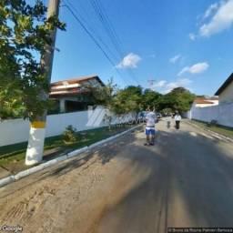 Casa à venda em Centro, São pedro da aldeia cod:f82ed9a3dd2