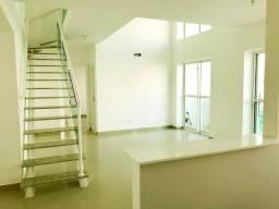 Apartamento no Condomínio Neo Residence