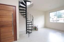 Apartamento à venda com 3 dormitórios em Santo antônio, Belo horizonte cod:276356