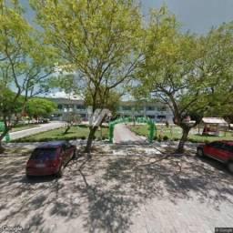 Casa à venda em Centro, Agudo cod:171b45d0a24