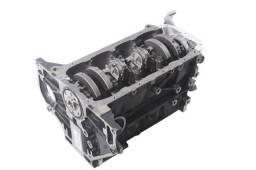 Motor Parcial Flex Original Gm  Original Gm 24579316?