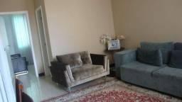 Casa à venda, 5 quartos, 2 suítes, 4 vagas, Santa Rosa - Belo Horizonte/MG