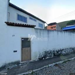 Apartamento à venda com 2 dormitórios em Centro, Caputira cod:30f91b84a1c