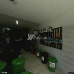 Apartamento à venda com 3 dormitórios em Centro, Fernandópolis cod:599893