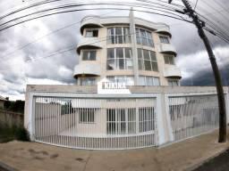 Apartamento para alugar em Jardim carvalho, Ponta grossa cod:02950.8520