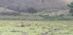 Fazenda à venda, Zona Rural - Teófilo Otoni/MG