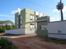Condomínio Sol Nascente Residence