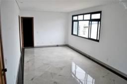 Cobertura à venda, 4 quartos, 1 suíte, 4 vagas, Cidade Nova - Belo Horizonte/MG