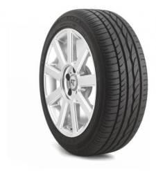 Pneu Bridgestone 185/70 R14 Turanza Er300 Bridgestone