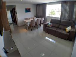 Apartamento à venda, 2 quartos, 1 suíte, 2 vagas, Salgado Filho - Belo Horizonte/MG