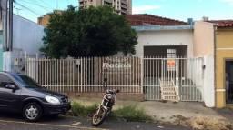 Casa para aluguel, 5 quartos, 1 suíte, Martins - Uberlândia/MG