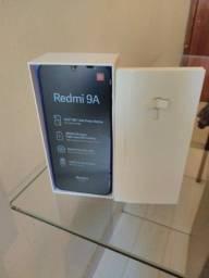 Redmi 9A 32 GB