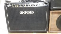 Meteoro Nitrous 160G