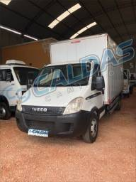 Iveco daily 70c17 2014 !