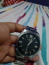 Relógio technicos