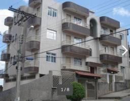 Apartamento 100m² *