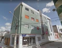 Aluga-se apartamentos de 1 ou 2 quartos no Bairro São Francisco, Caruaru - PE