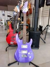 Guitarra Strato Studibaker